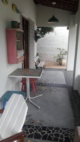 Casa Mobiliada em Gravatá. Ótima. - Foto 8