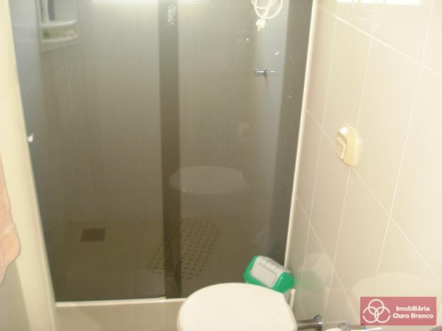 Apartamento à venda com 2 dormitórios em Ingleses do rio vermelho, Florianopolis cod:543 - Foto 8
