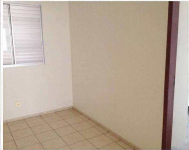 Apartamento à venda com 4 dormitórios em Buritis, Belo horizonte cod:15243 - Foto 4