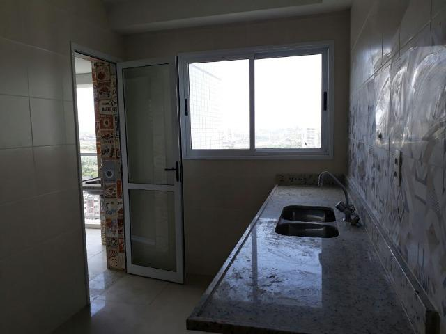 Apartamento Greenville Atmos 3 Quartos 1 Suíte - Foto 11