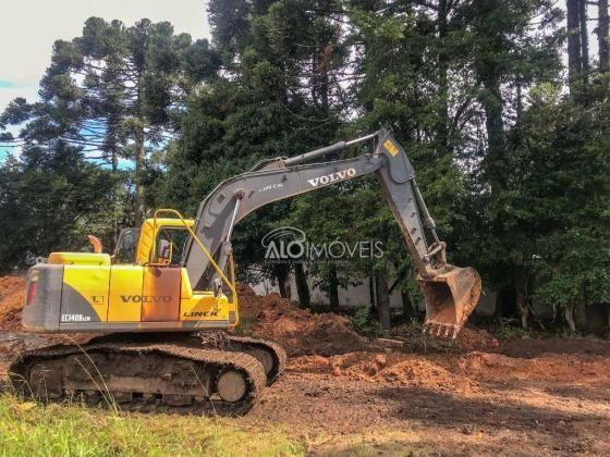 Terreno à venda, 133 m² por r$ 177.581,06 - pinheirinho - curitiba/pr - Foto 11
