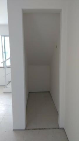 Casas novas em condomínio ( promoção setembro ) - Foto 10