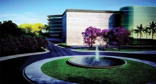 Sala comercial para alugar em União, Belo horizonte cod:14105 - Foto 2