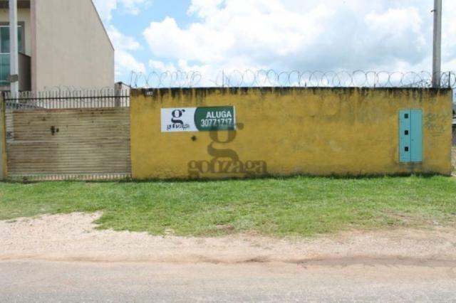 Terreno para alugar em Pinheirinho, Curitiba cod:21557001 - Foto 8
