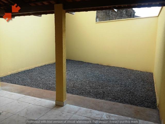 Casa a Venda em Aparecida de Goiânia Nova Próximo do Buriti Shopping Oferta - Foto 4
