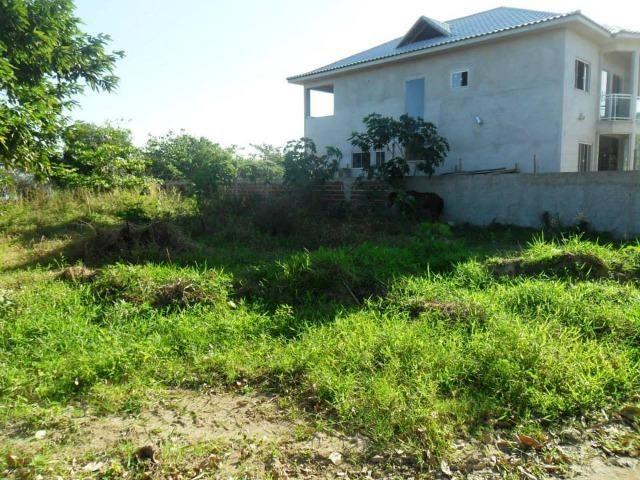 COD-122: Terreno em Porto da Roça - Saquarema - Foto 8