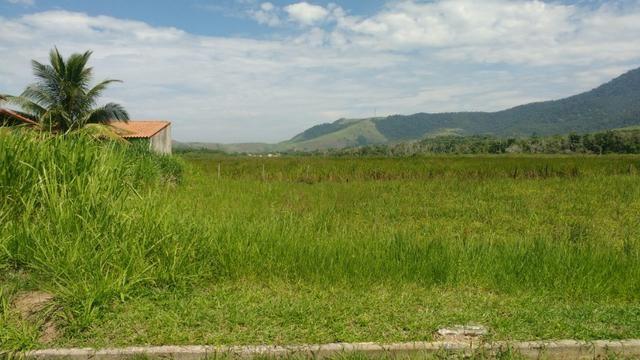 Ótimos terrenos financiados em Condomínio de frente à praia de Jaconé, Saquarema - Foto 6