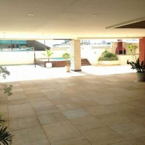 Apartamento à venda com 2 dormitórios em Prado, Belo horizonte cod:14992 - Foto 13