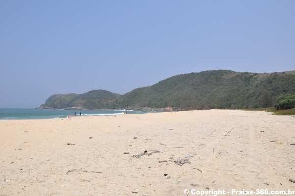 Ótimos terrenos financiados em Condomínio de frente à praia de Jaconé, Saquarema - Foto 12