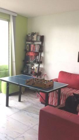Cobertura à venda com 4 dormitórios em Buritis, Belo horizonte cod:14620 - Foto 5