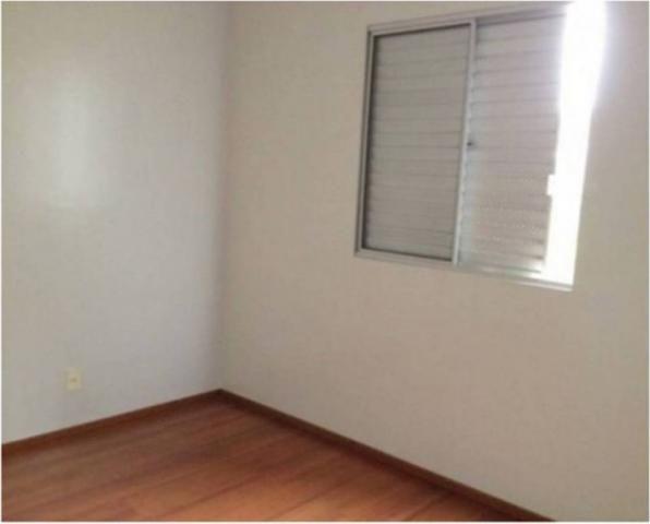 Apartamento à venda com 4 dormitórios em Buritis, Belo horizonte cod:15243 - Foto 2