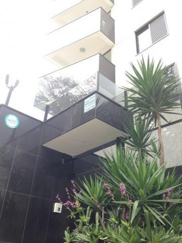Apartamento à venda com 3 dormitórios em Gutierrez, Belo horizonte cod:14948 - Foto 6