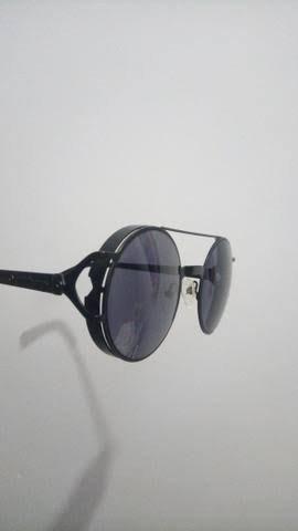 7f53d3b9193c0 Óculos Alok - Bijouterias
