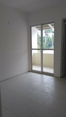 Casas novas em condomínio ( promoção setembro ) - Foto 13