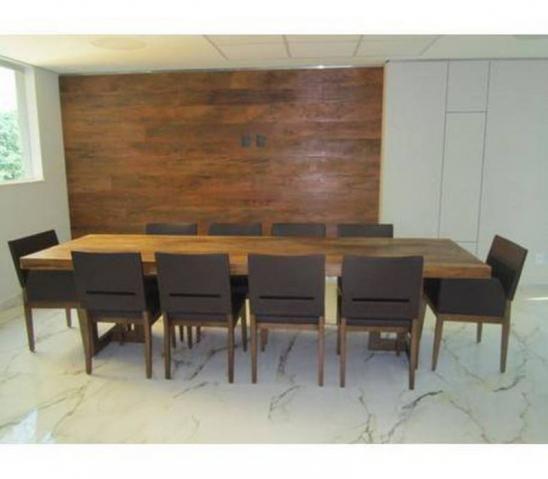 Apartamento à venda com 2 dormitórios em Funcionários, Belo horizonte cod:12606 - Foto 3