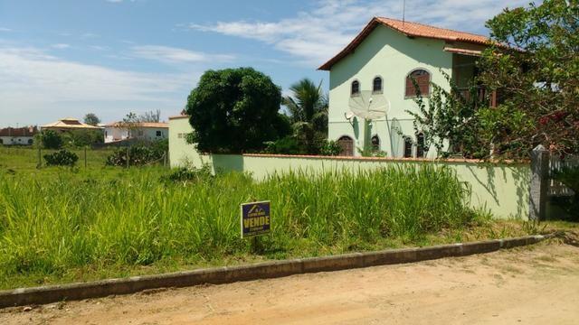 Ótimos terrenos financiados em Condomínio de frente à praia de Jaconé, Saquarema - Foto 11