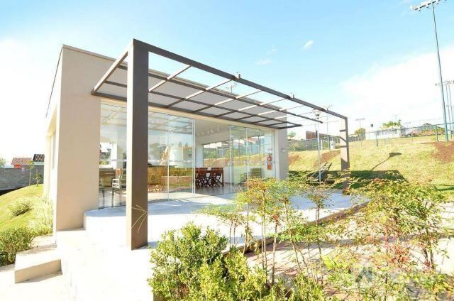 Terreno à venda, 576 m² por r$ 380.000 - encosta do sol - estância velha/rs - Foto 3