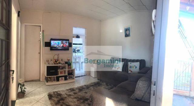 Casa à venda por r$ 140.000,00 -(cohab 1) conjunto habitacional humberto popolo - botucatu