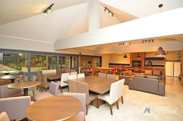 Terreno à venda, 576 m² por r$ 380.000 - encosta do sol - estância velha/rs - Foto 5