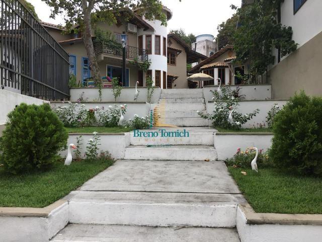 Pousada à venda, 900 m² por r$ 1.800.000 - cidade alta - santa cruz cabrália/ba - Foto 6