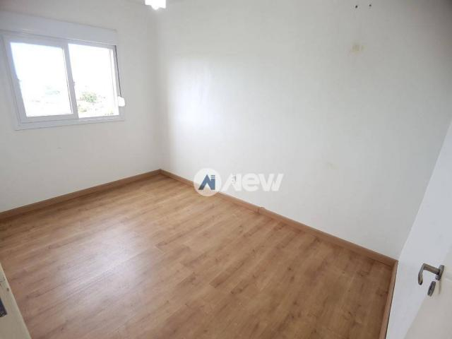 Apartamento com 2 dormitórios à venda, 57 m² por r$ 175.000 - bairro inválido - cidade ine - Foto 14
