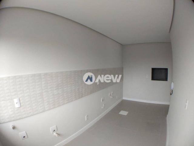 Apartamento com 2 dormitórios à venda, 94 m² por r$ 650.000 - centro - novo hamburgo/rs - Foto 13