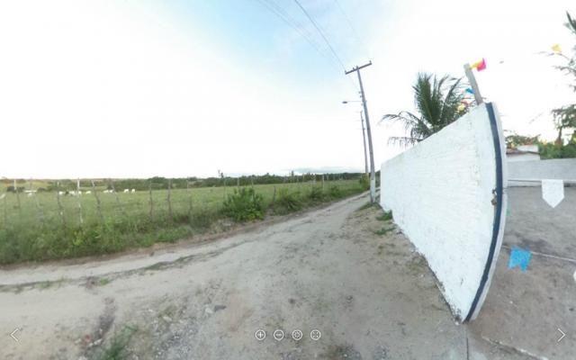 Chácara rural à venda, Taipu a cem metros da Br 406. - Foto 2