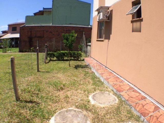 Apartamento com 2 dormitórios à venda, 78 m² por r$ 180.000 - centro - portão/rs - Foto 13