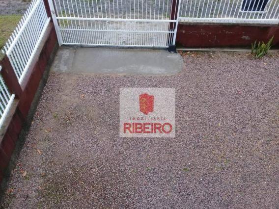 Linda Residência de 02 andares em Balneário Arroio do Silva. - Foto 3
