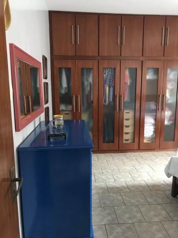 Vendo casa Setor Fernandes Inhumas-Go - Foto 10