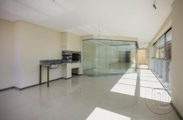 Apartamento 4 Suítes Frente Mar de Luxo -cod:Ap0553 - Foto 11