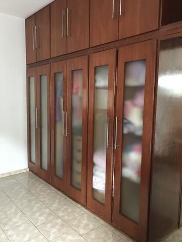 Vendo casa Setor Fernandes Inhumas-Go - Foto 9