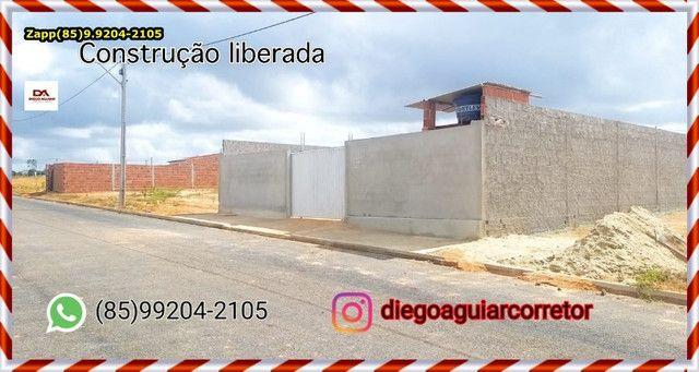 Itaitinga Loteamento - Marque sua visita-!$! - Foto 16