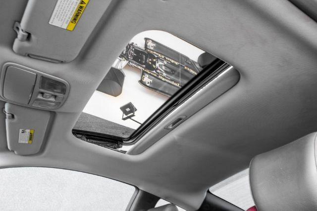 Hyundai Genesis Coupe 2010 2.0 Turbo - Foto 9