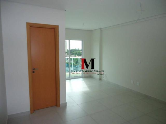 Alugamos ou vendemos apartamento novo no Cond Monte Olimpio - Foto 15