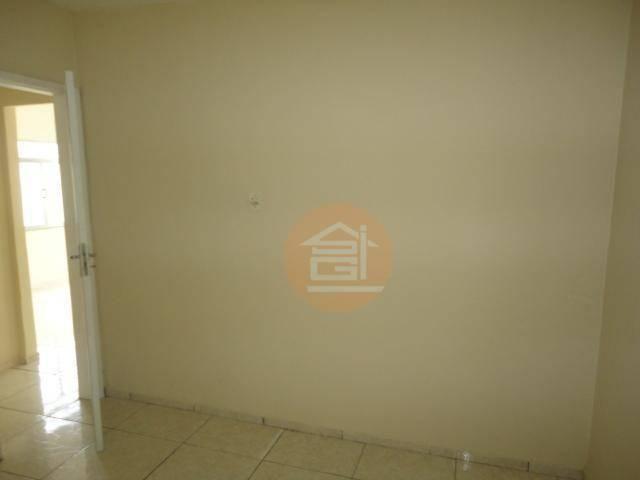 Casa em Manilha - 03 Quartos - Quintal - Garagem - RJ. - Foto 14