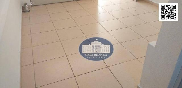 Loja para alugar, 40 m² por R$ 1.000,00/mês - Centro - Araçatuba/SP - Foto 4