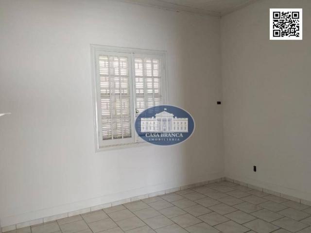 Casa com 3 dormitórios para alugar, 180 m² por R$ 2.000,00/mês - Vila Mendonça - Araçatuba - Foto 10