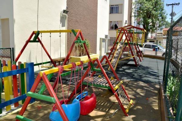 Apartamento para alugar com 2 dormitórios em Trindade, Florianópolis cod:5191 - Foto 8
