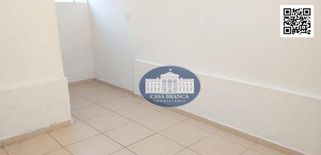 Loja para alugar, 40 m² por R$ 1.000,00/mês - Centro - Araçatuba/SP - Foto 5