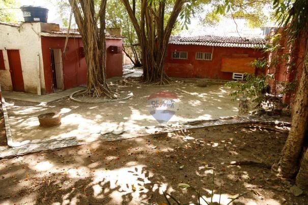 Casa, 350 m² - venda por R$ 1.900.000,00 ou aluguel por R$ 6.500,00/mês - Carmo - Olinda/P - Foto 5