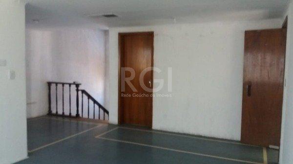 Casa à venda com 5 dormitórios em Auxiliadora, Porto alegre cod:IK31224 - Foto 6