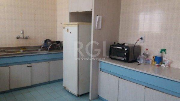 Casa à venda com 5 dormitórios em Auxiliadora, Porto alegre cod:IK31224 - Foto 11