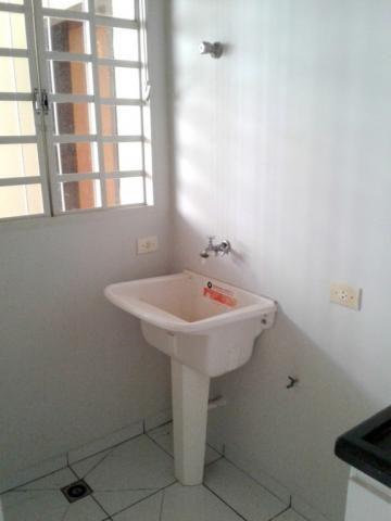 Apartamento para alugar com 1 dormitórios em Jardim aclimacao, Maringa cod:02595.004 - Foto 11