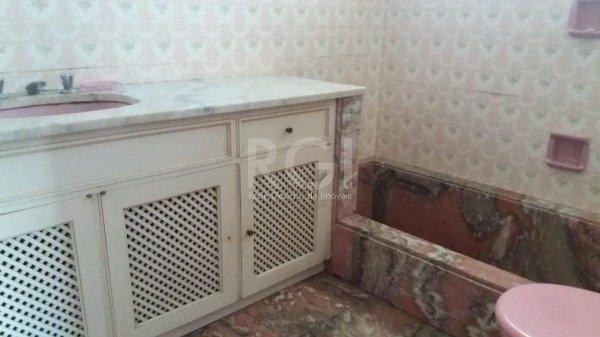 Casa à venda com 5 dormitórios em Auxiliadora, Porto alegre cod:IK31224 - Foto 15