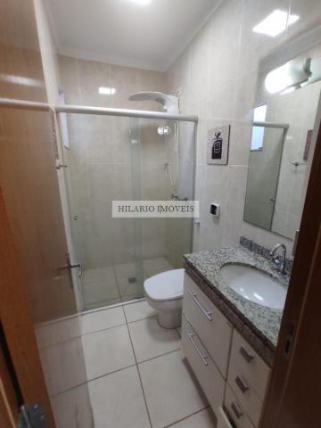 Casa em Condomínio para Venda em Campo Grande, Jardim Itatiaia, 2 dormitórios, 1 suíte, 2  - Foto 11