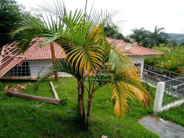 Casa residencial à venda, Centro, Igaratá. - Foto 8