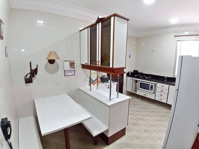 Apartamento e Garden com 03 quartos no Bairro São Francisco - Foto 20