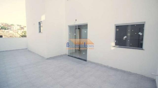 Apartamento à venda com 2 dormitórios em Céu azul, Belo horizonte cod:44651