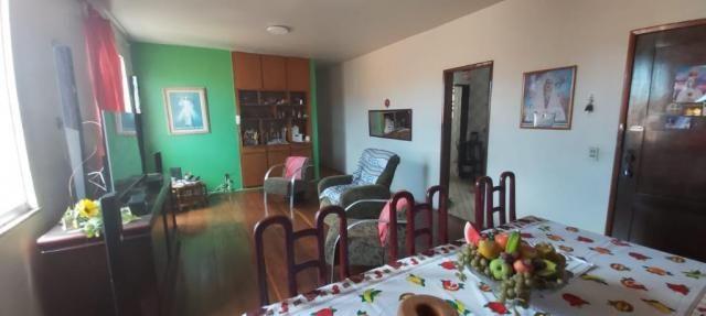Apartamento à venda, 100 m² por R$ 350.000,00 - Benfica - Fortaleza/CE - Foto 7